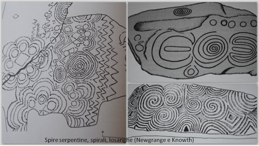 8_Newgrange e Knowth