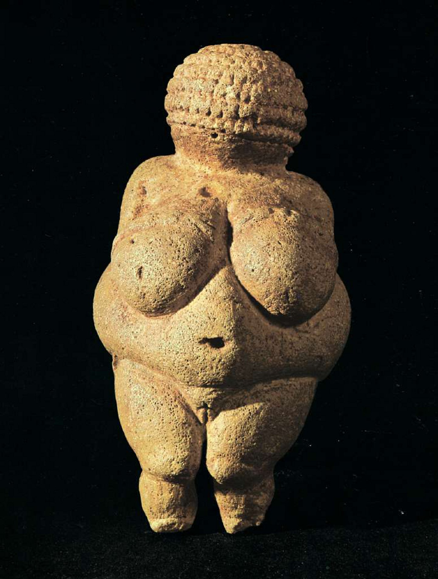 venere_willendorf2