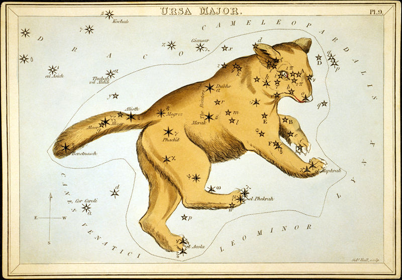 Ursa_Major_Callisto